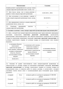 Выписка № 1710 Аирнет_pages-to-jpg-0002